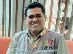 waspada-ada-21-kecamatan-di-kabupaten-bogor-potensi-longsor021.jpg