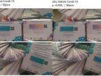 waspada-jasa-yang-menawarkan-cetak-sertifikat-vaksin-yang-marah-di-media-sosial.jpg
