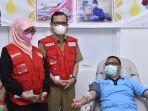 wawali-depok-donor-darah-2.jpg