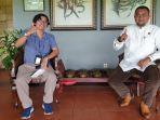 wawancara-eksklusif-dengan-ketua-dprd-kabupaten-bogor-rudy-susmanto.jpg