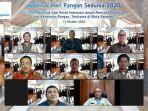 webinar-frisian-flag-indonesia-hari-pangan-sedunia-2020.jpg