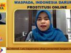 webinar-soal-prostitusi-online.jpg