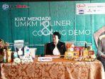 webinar-umkm-kuliner.jpg