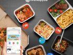 wehelpyou-eat-sell.jpg