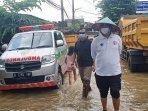 wh-banjir1.jpg