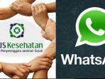 whatsapp-bpjs-kesehatan-cabang-cibinong.jpg