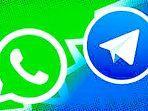 whatsapp-kini-ditinggal-dan-banyak-yang-beralih-ke-telegram.jpg