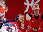 windy-cantika-aisah-atlet-angkat-besi-peraih-medali-perungu-di-olimpiade-tokyo-2021.jpg