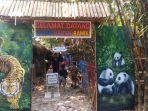 wisata-hutan-bambu-salah-satu-wisata-alam-di-bekasi.jpg