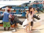 wisatawan-china_20170516_064014.jpg