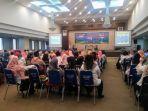 workshop-inovasi-pendidikan-wip.jpg