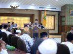 workshop-kewirausahaan-di-masjid_20180923_104512.jpg