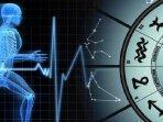 yang-ini-ramalan-kesehatan-zodiak-jumat.jpg