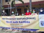 yayasan-indonesia-nusa-mandiri-1.jpg