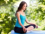 yoga_20181003_104251.jpg