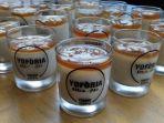 yoghurt_20170524_052024.jpg