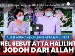 youtuber-atta-halilintar-resmi-meminang-aurel-hermansyah-1.jpg