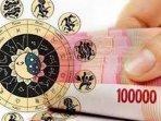 zodiak-keuangan-27-februari1.jpg