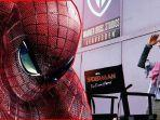 zoha-rahman-spider-man.jpg