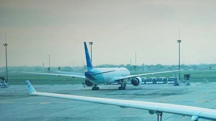 Seberapa Murah Harga Tiket Pesawat, Setelah Kebijakan Penghapusan PSC berlaku