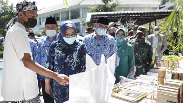 Kecamatan Cigombong Memiliki Potensi Wisata yang Belum Digarap