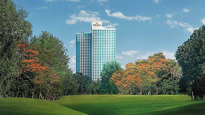 Kini Bisa Belanja Produk Hotel Mulia Secara Online Lewat Mulia Gift