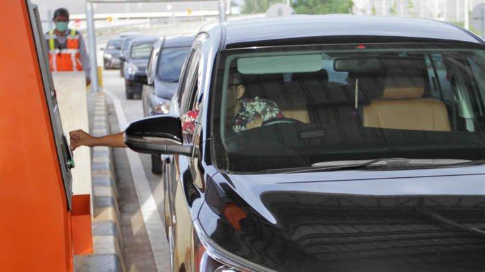 Warga DKI Diimbau Tak Bepergian ke Luar Kota pada Libur Panjang Akhir Oktober