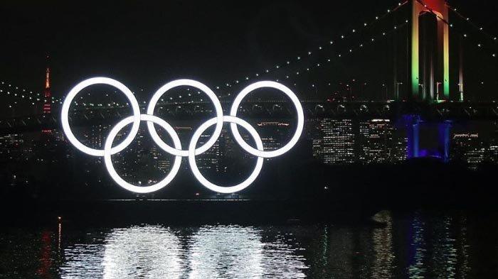 Kenapa Harus Liburan ke Olimpiade 2020 Tokyo?