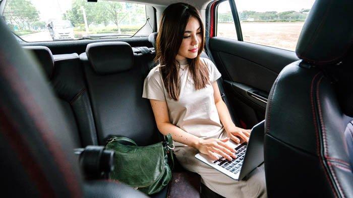 Aktivitas Perjalanan Bisnis Mulai Meningkat, Peluang bagi Industri Hotel dan Transportasi