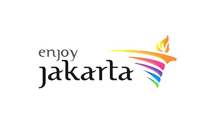 Gumilar Ekalaya Diserang Tamunya di Kantor Disparekraf DKI Jakarta