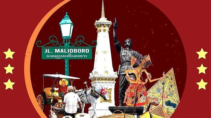 Malioboro Food Fest Kembali Lagi