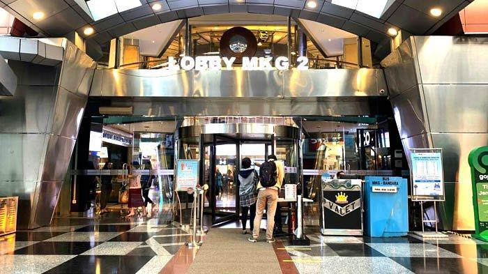 Summarecon Mall Edukasi Pengunjung dan Ubah Jam Operasi