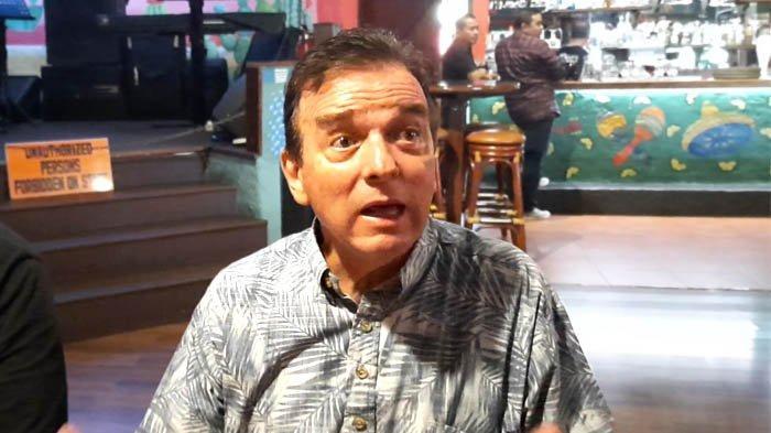 Karyawan Dinyatakan Bersih dari Virus Corona, Amigos Bar and Cantina  Tetap Beroperasi Normal