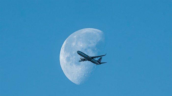 Kenali Benda-benda Tak Berbahaya yang Berpotensi Disita Petugas Bandara