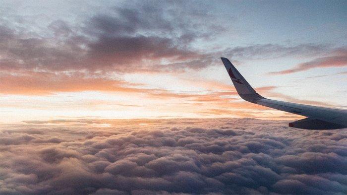 4 Maskapai Penerbangan Ini Izinkan Penumpang Mengubah Tanggal Keberangkatan