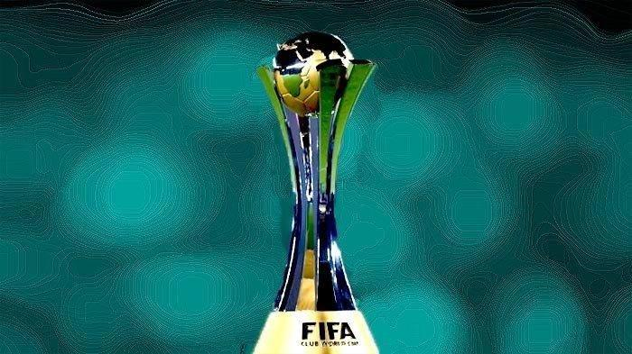 Beli Tiket Penerbangan Berhadiah Tiket Nonton Piala Dunia Antarklub dari Qatar Airways