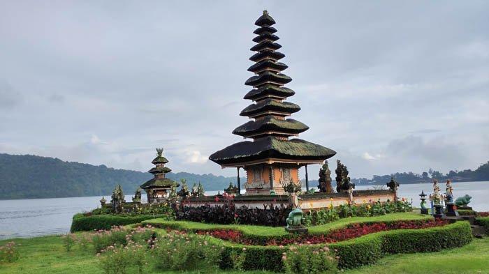 UNWTO Apresiasi Protokol CHSE Indonesia
