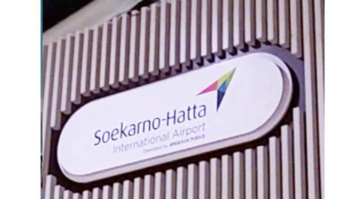 Sekarang Bandara Soekarno Hatta Layani Penerbangan Helikopter