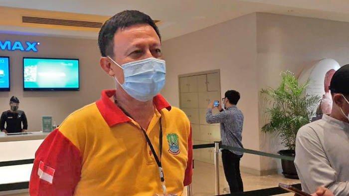 Penerimaan Pajak Kota Bekasi dari Tempat Hiburan Meleset dari Target