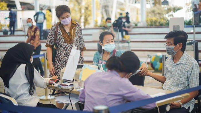 WNI dari Luar Negeri Harus Membayar Sendiri Biaya Karantina saat Pulang ke Indonesia