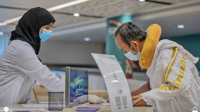Fachrul Razi Ungkap Kemungkinan Calon Jemaah Umrah Dikarantina 3 Hari Sebelum Berangkat