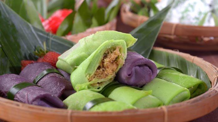 Buka Puasa dengan Sajian ala Kampung di Santika Premiere Bintaro dan Yuan Garden Pasar Baru