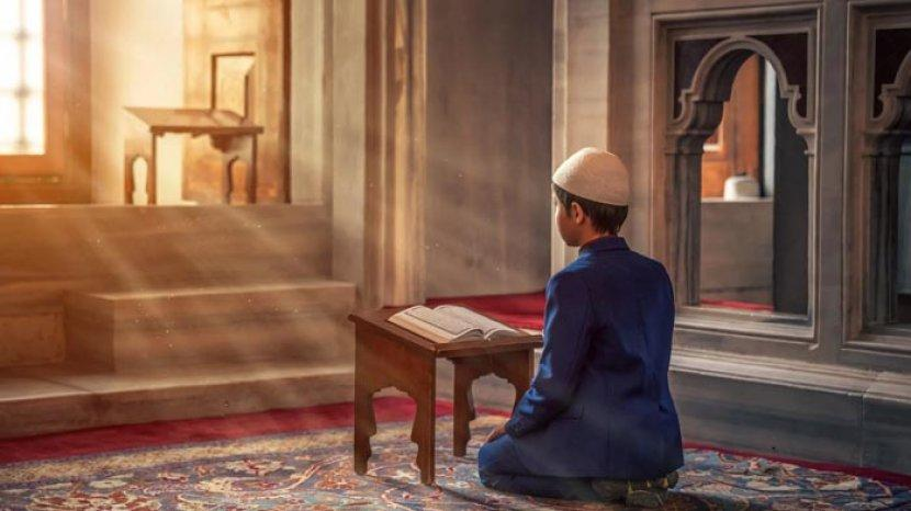 ramadan-ilustrasi.jpg