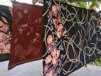 batik-marunda-6.jpg