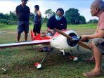 bintaro-aeromodelling-community-bac.jpg
