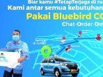 bluebird-cod.jpg