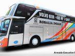 bus-rosalia-indah.jpg