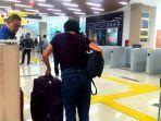 city-check-in-dan-baggage-handling-stasiun-bni-city-ka-bandara-sudirman-1.jpg