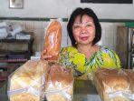 delicious-bakery-9.jpg