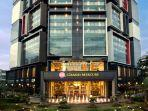 grand-mercure-kemayoran-3.jpg